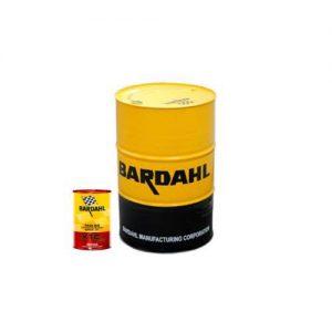XTC C60 Fullerene 15w50 Bardahl. Aceite sintético. Aceite sintético 15w50 Fullerene