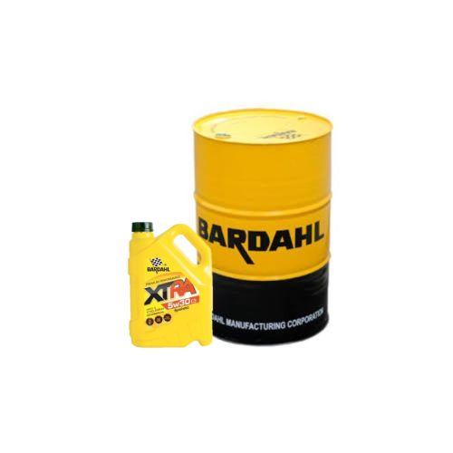 Lubricante XTRA 5w30 C3 Bardahl