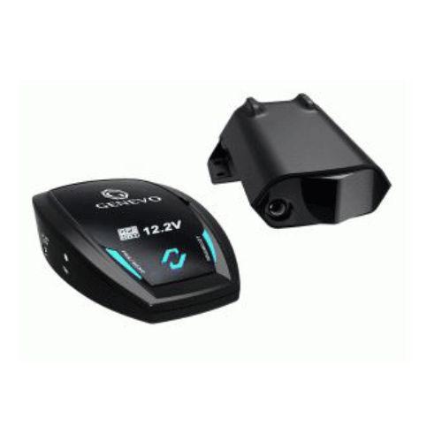 Genevo HDM+ GPS