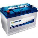 Batería Varta 95ah 12v