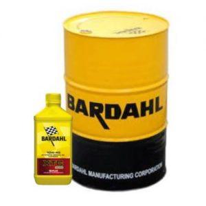 XTC C60 Fullerene Motor Oil 10w40 Moto Bardahl. Aceite moto 10w40 4t.